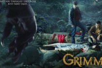 "Grimm | Assista ao vídeo promocional para o episódio 2.05 ""The Good Shepherd"""
