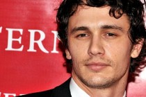 Homefront | James Franco se junta a Jason Statham no elenco do filme