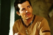 John Leguizamo está confirmado no elenco dos filmes The Counselor e Kick-Ass 2