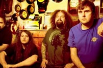 Videoclipe | NAPALM DEATH – The Wolf I Feed (OFFICIAL VIDEO)
