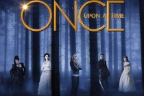"Once Upon a Time | Assista aos vídeos promocionais para o episódio 2.07 ""Child of the Moon"""