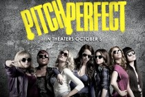 "Pitch Perfect | Comédia Musical estrelada por Anna Kendrick ganha clipe inédito ao som de ""Just The Way You Are"""