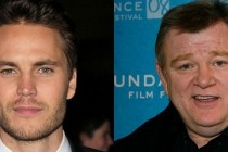 The Grand Seduction | Brendan Gleeson e Taylor Kitsch confirmados como protagonistas do filme