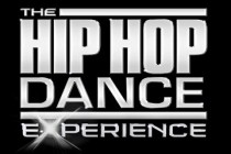 Videogame | The Hip Hop Dance Experience Announcement Trailer