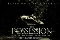The Possession | Assista ao novo clipe para o terror com Jeffrey Dean Morgan e Kyra Sedgwick