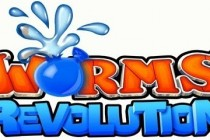 Videogame | Worms Revolution Developer Diary # 4