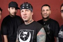 Videoclipe | AGNOSTIC FRONT – Us Against The World