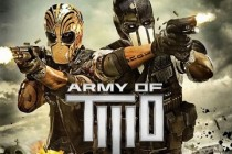 Videogame   Army of Two: The Devil's Cartel Gamescom 2012 Announcement Trailer