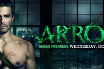 Arrow | Vídeos promocionais para o episódio (1.18) 'Salvation'