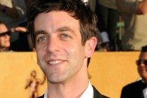 Saving Mr.Banks | B.J. Novak está confirmado no elenco do filme sobre a escritora P.L.Travers