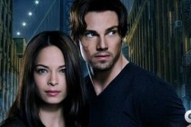 Beauty and the Beast | Kristin Kreuk e Thomas Jay Ryan estampam cartazes inéditos para série