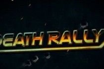 Videogame   Death Rally PC Launch Trailer