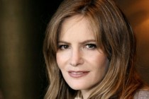 The Spectacular Now | Jennifer Jason Leigh anunciada no elenco da adaptação