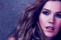 Videoclipe | Joss Stone – The Love We Had (Stays On My Mind)