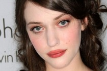 Thor: The Dark World | Kat Dennings está confirmada no elenco do filme
