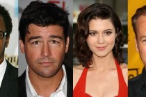 The Spectacular Now | Kyle Chandler, Mary Elizabeth Winstead, Bob Odenkirk e Andre Royo são os novos nomes do elenco