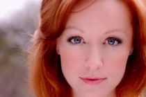 Kick-Ass 2: Balls to the Wall | Lindy Booth será a heroína Night Bitch na sequência do filme