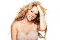 Videoclipe | Mariah Carey – Triumphant (Get 'Em) ft. Rick Ross, Meek Mill