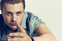 The First | Michael Pitt está confirmado no elenco da cinebiografia de Mary Pickford
