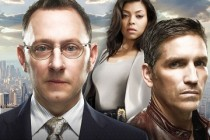 "Person of Interest | Episódio 2.05 ""Bury the Lede"" ganha vídeo promocional"