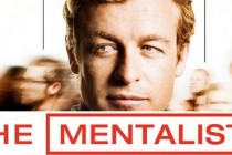 "The Mentalist | Confira o trailer promocional para o episódio 5.01 ""The Crimson Ticket"""