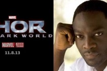 Thor: The Dark World | Adewale Akinnuoye-Agbaje confirmado como vilão Kurse no filme