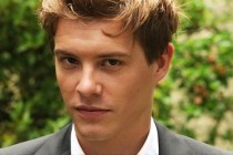Plush | Xavier Samuel se junta a Emily Browning no elenco do thriller
