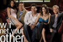 How I Met Your Mother | Veja duas cenas inéditas para o episódio (8.15) P.S. I Love You