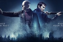 Looper – Assassinos do Futuro | Assista ao trailer animado para o suspense futurista