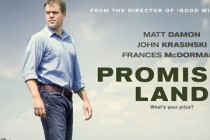 Promised Land | Matt Damon, John Krasinski e Titus Welliver nas imagens inéditas do drama