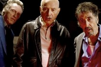 Stand Up Guys | Comédia com Al Pacino, Christopher Walken e Alan Arkin ganha primeiro trailer