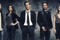 The Following | Série sobre serial killers com Kevin Bacon ganha vídeo promocional inédito