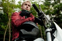 The Place Beyond The Pines | Drama estrelado por Ryan Gosling ganha primeiro trailer promocional