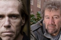 Thor: The Dark World | Richard Brake e Clive Russell são as duas novidades no elenco do filme