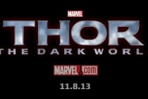 Thor: The Dark World | Warner Bros divulga sinopse oficial do filme