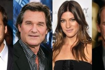 Bone Tomahawk | Kurt Russell, Peter Sarsgaard, Richard Jenkins e Jennifer Carpenter no elenco do terror faroeste