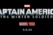 Captain America: The Winter Soldier | Cinco atrizes estão cotadas para viver Sharon Carter na sequência do filme