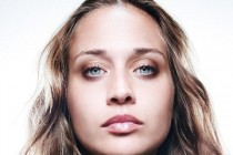 Videoclipe | Fiona Apple – Hot Knife