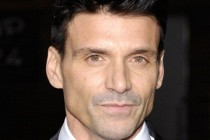 Captain America: The Winter Soldier | Frank Grillo confirmado como vilão Ossos Cruzados no filme