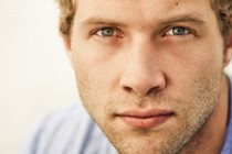 Felony | Jai Courtney está confirmado no elenco thriller policial