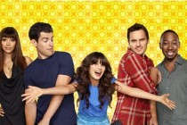"New Girl | Episódio 2.13 ""A Father's Love"" ganha sinopse e promo inédita"
