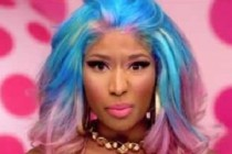 Videoclipe | Nicki Minaj, Cassie – The Boys (Explicit)