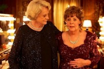 Quartet | Assista ao novo trailer para comédia dramática com Maggie Smith e Billy Connoly