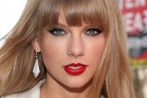 "Mix tv apresenta ""Mix Especial Taylor Swift"""