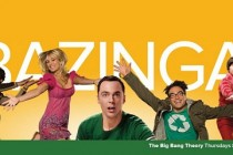"The Big Bang Theory | Assista ao vídeo promocional para o episódio 6.02 ""The Decoupling Fluctuation"""