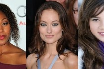The Keeping Room | Olivia Wilde, Hailee Steinfeld e Nicole Beharie confirmadas no drama