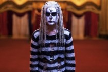 The Lords of Salem | Assista ao primeiro trailer para o terror dirigido por Rob Zombie