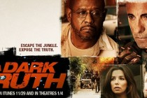 A Dark Truth | Thriller estrelado por Andy Garcia e Forest Whitaker ganha trailer estendido