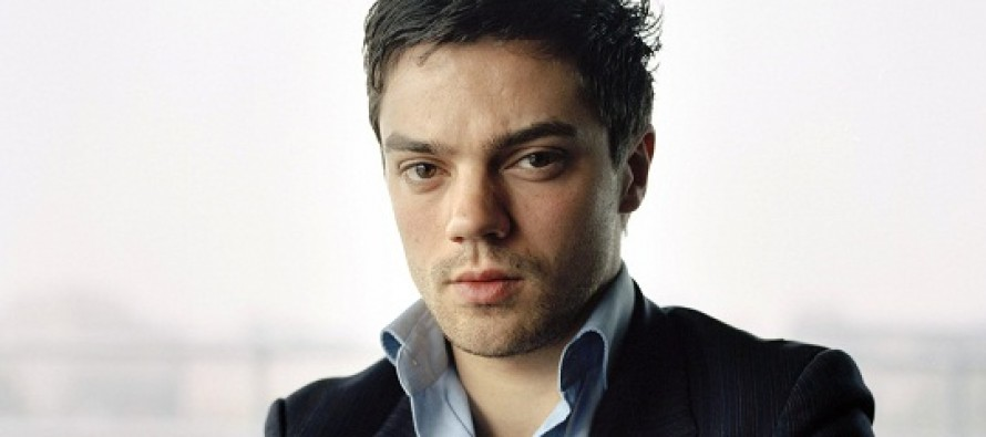 Need for Speed | Dominic Cooper se juntar a Aaron Paul e Imogen Poots no elenco da adaptação
