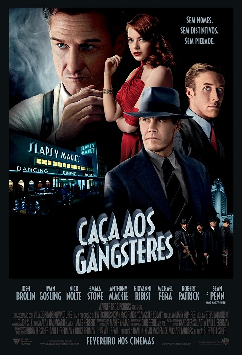 Gangster-Squad-Official-Poster-Banner-NACIONAL-21Novembro2012-POST
